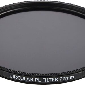 Sony Pol-Cir autol Zeiss T 72mm -