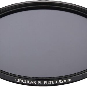 Sony Pol-Cir autol Zeiss T 82mm -