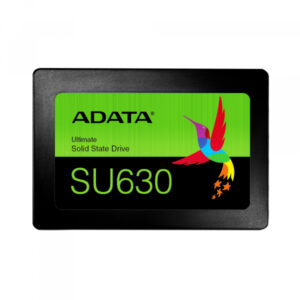 ADATA SSD Ultimate SU630 2.5 SATA 6Gb/s