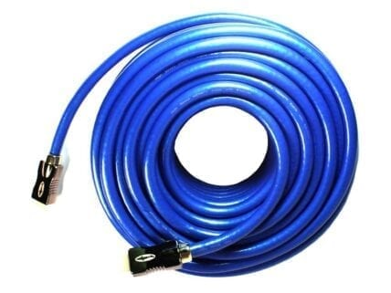 Reekin HDMI Cable - 25,0 Meter - PREMIUM FULL HD (High Speed with Ethernet)
