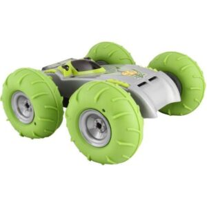 RC Surmount All Terrain Stunt Vehicle (green) - 0935