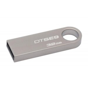 USB Stick 32GB Kingston DataTraveler SE9 DTSE9H/32GB