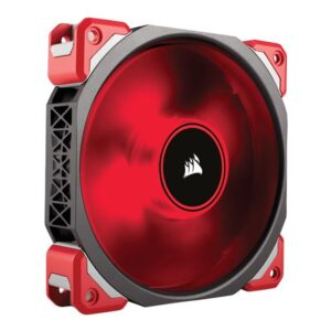 Corsair Cooler ML120 Pro LED Red CO-9050042-WW