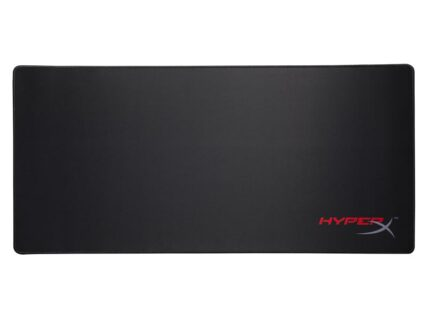 Mouse Pad Kingston HyperX FURY Pro Gaming Mouse Pad (extra large) HX-MPFS-XL