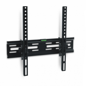 Red Eagle Wall Mount for LED-TV - ROYAL 23-55