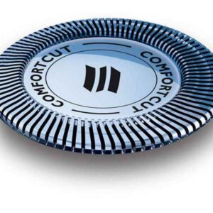 Philips SH30/50 Replacement Blades for Shaver Series 3000