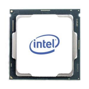 Intel Core i5-8600 Core i5 3.1 GHz - Skt 1151 Coffee Lake BX80684I58600