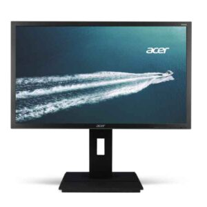 Acer B6 B226WL- LED-Monitor