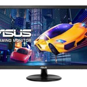 ASUS VP278QG - LED-Monitor - 68.6 cm (27)