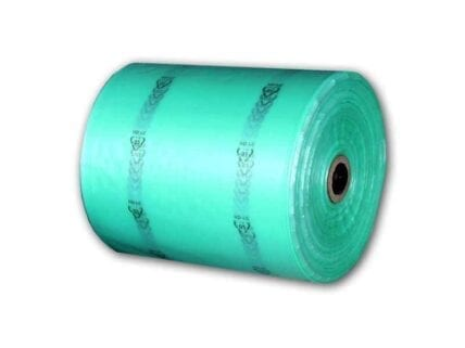 Airpillow Foil, 450m Roll (200x120mm)