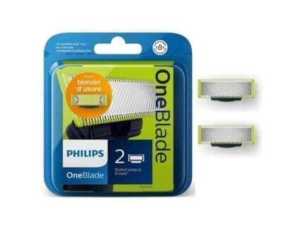 Philips OneBlade Replaceable QP 220/55