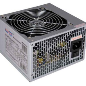 LC-Power PC- Netzteil  Office Series LC420H-12 V1.3 420W LC420H-12