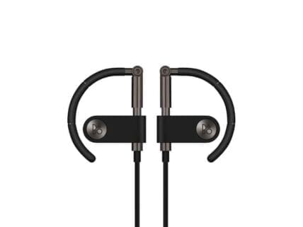 Bang & Olufsen Earset (2018) Graphite Brown DE 1646002
