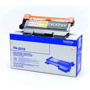 Toner Brother HL-2130/DCP-7055 TN2010