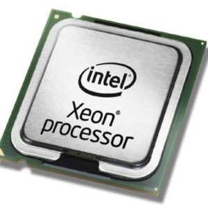 CPU Intel XEON E5-2620v4/8x2.1 GHz/20MB/TRAY - CM8066002032201