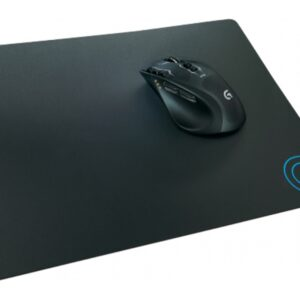 Logitech GAM G440 Cloth Gaming Mouse Pad 943-000099