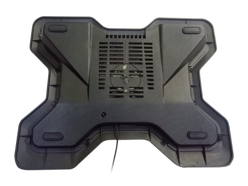 Notebook Cooler USB Cooling Pad 5218