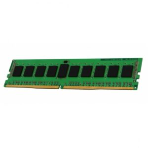 Kingston DDR4  4GB 2400MHz Module KCP424NS6/4