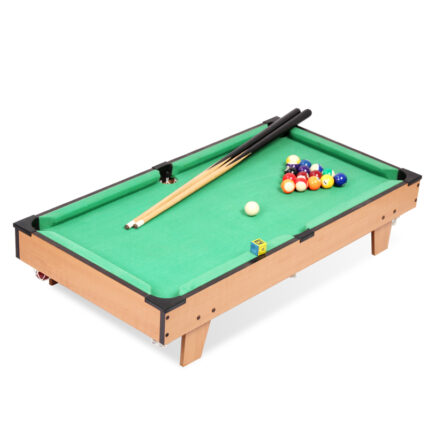 Billard Table 91cm