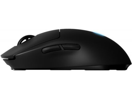Logitech GAM G PRO Wireless Gaming Mouse EWR2 910-005273