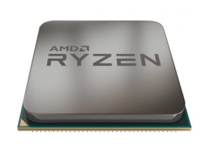 AMD Ryzen 9 3900X Box AM4 with Wraith Spire cooler 100-100000023BOX