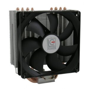 LC-Power Cooler Cosmo Cool LC-CC-120