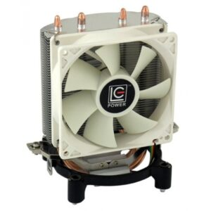 LC-Power Cooler Cosmo Cool LC-CC-95
