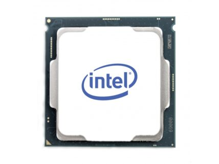 Intel Core i7-9700 Core i7 3 GHz - Skt 1151 Coffee Lake BX80684I79700