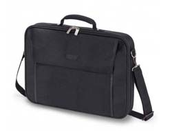 Dicota Notebook-Tasche Multi BASE 14-15.6 Black D30446-V1