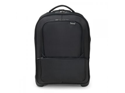 Dicota Backpack Roller PRO Notebook carrying trolley 15-17.3 D31224