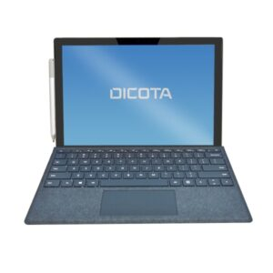 Dicota Secret 2-Way Surface Pro 4/Surface Pro 2015, 2017 D31586
