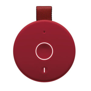 Logitech Ultimate Ears MEGABOOM 3 Sunset Red 984-001406