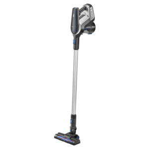 Clatronic Hand & floor vacuum cleaner BS 1312 Blue/Grey