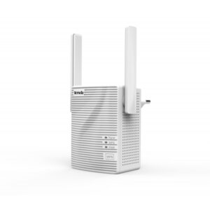 Tenda WL-Repeater AC1200 Dual-Band WLAN Repeater A18