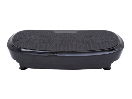 Vibration Plate 3D Mode/Dual with bluetooth speaker (78cm, TD006C-4)