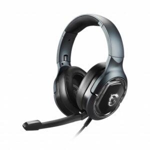 MSI Headset Immerse GH50 GAMING S37-0400020-SV1