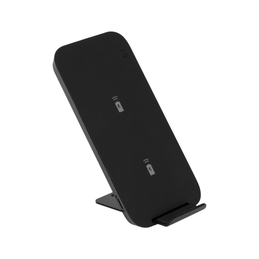 Wireless Smartphone Charger (GY-69)