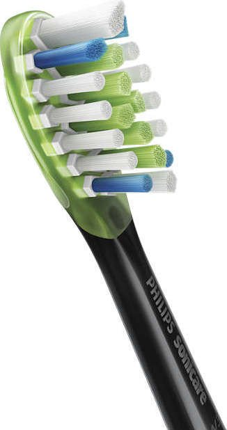 Philips Sonicare Replacement Heads HX 9062/33 W3 - 2pcs pack