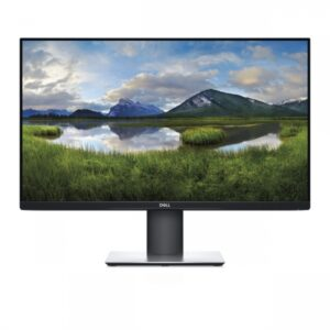 Dell  TFT 68,47cm (27)LED,HDMI,DisplayPort P2720D