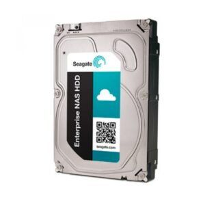 Seagate IronWolf ST6000VN001 / 6TB Seagate ST6000VN001