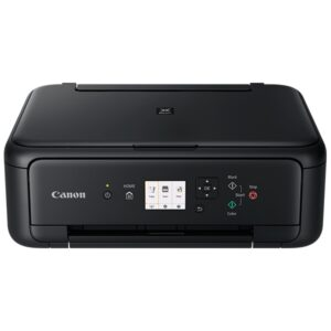 Canon PIXMA TS5150 Multifunktionssystem 3-in-1 schwarz 2228C006