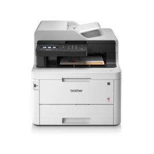 Brother MFC A4 LED color Multifunktionsdrucker MFCL3770CDWG1