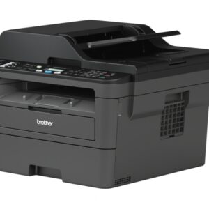 Brother MFC-L2710DW Multifunktionsdrucker s/w Laser WLAN MFCL2710DWG1