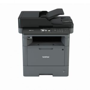 Brother MFC-L5700DN Multifunktionsdrucker s/w Laser MFCL5700DNG1