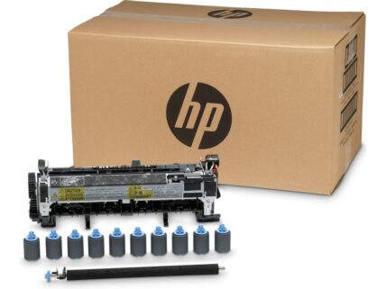 HP LaserJet Enterprise M601 M602 M603  CF065A