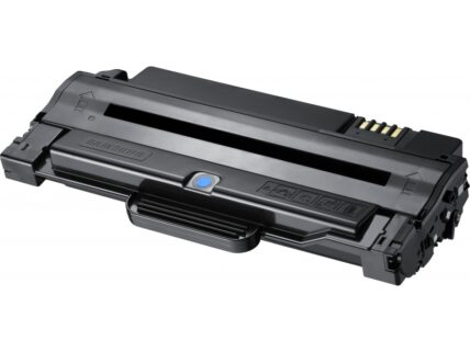 HP MLT-D1052S 1500 pages Black 1 pc(s) SU759A