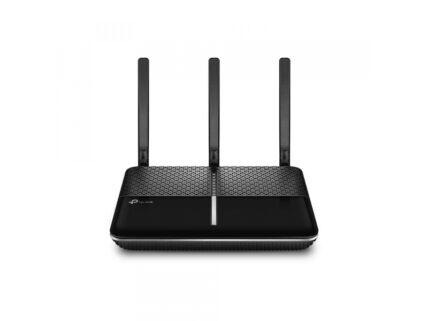 TP-Link Wireless Router DSL-Modem(AC1600/Dual) Archer VR600v(DE)