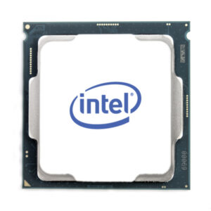Intel Box Core i7 Processor i7-10700K 3,80Ghz 16M Comet Lake BX8070110700K