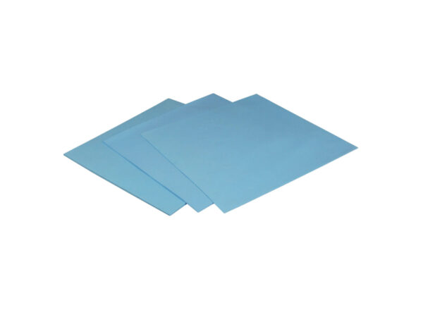 Arctic Thermal pad Blue 145*145mm (1,0mm) ACTPD00005A