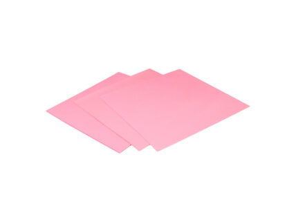ARCTIC Thermal Pad 100*100mm (0,5mm) ACTPD00020A